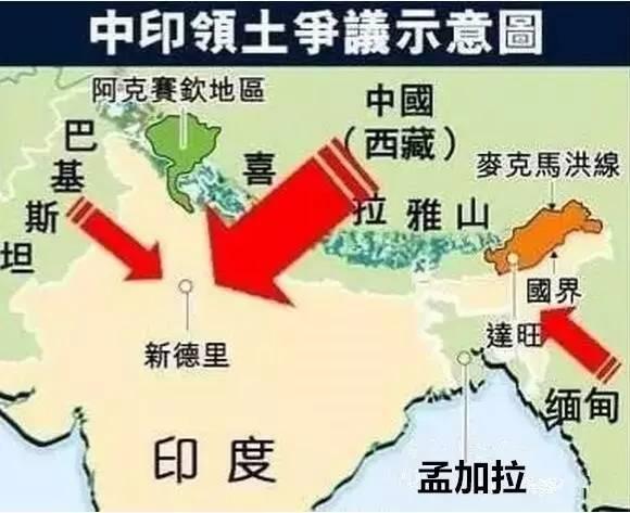 印度的gdp是靠什么_印度经济能靠人口红利赶超中国吗