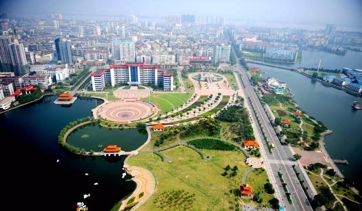 广水市有多少人口_广水市