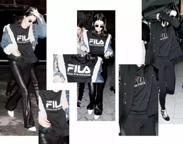 Freestyle没有,Streetwear来凑 - 全新的潮流,又需要剁手-时尚-河北新闻网