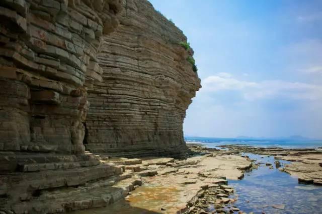天然景观石头种类_景观石头线稿_石头景观