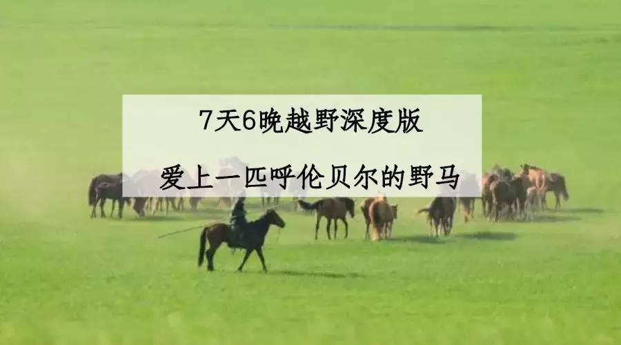 【国庆特辑】稻城亚丁 | 迷失在佛国色达、 雪山冰川的世界,才知心跳最动人