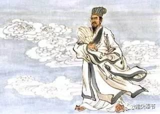 功盖三分国,名成八阵图 搜狐历史 搜狐网