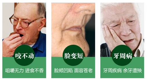 中国人口有多少人缺牙_中国有多少人口
