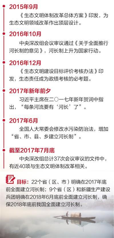 """湖北武汉""""民间湖长"""":曾多次因调查污染被威胁"""