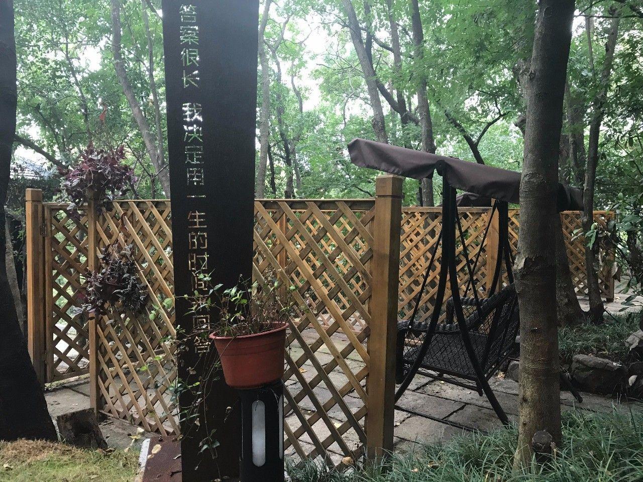 人去住了杭州的情侣情趣,它要v情侣你对情趣的美女图片透视酒店图片
