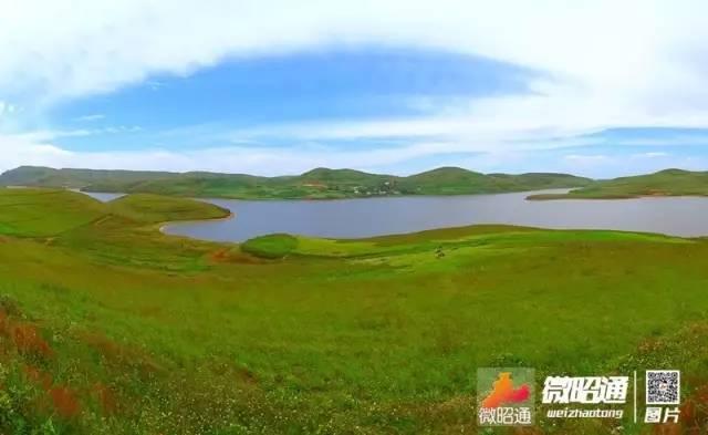 乡,东与昭通市鲁甸县的龙树乡相邻,南与鲁甸县的水磨、梭山乡接壤图片