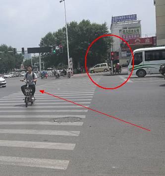 濮阳有多少人口_濮阳新增一高速收费站 减轻中原路京开大道交通压力