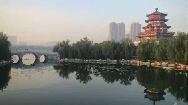 济宁未来gdp_济宁西郊未来规划图