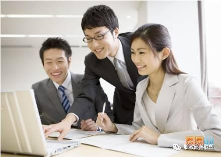 哪些行业、职业、专业最赚钱【整理大全】