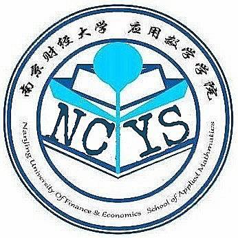 logo logo 标志 设计 图标 346_346图片