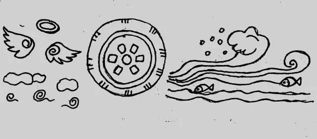 水什么什么什么的成语大全_可什么可成语大全图片