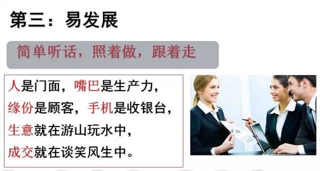 2019年直销企业排行_2017年中国直销企业业绩排行榜发布,第一名竟然是
