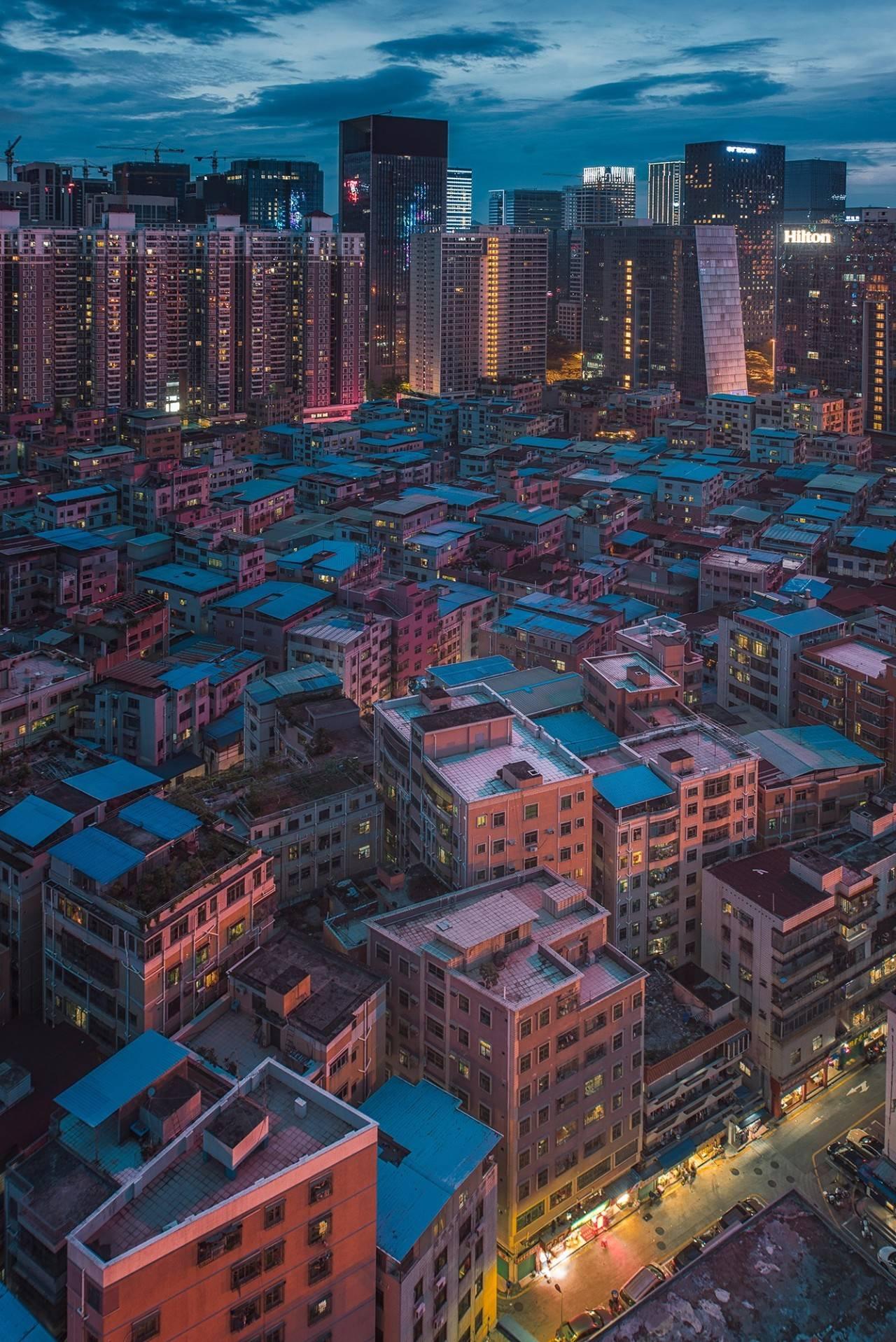 海外广东裔人口_广东人口分布