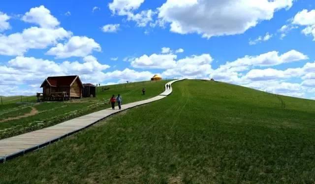 大牧场放牧业_大牧场放牧业和游牧业_牧业旅游