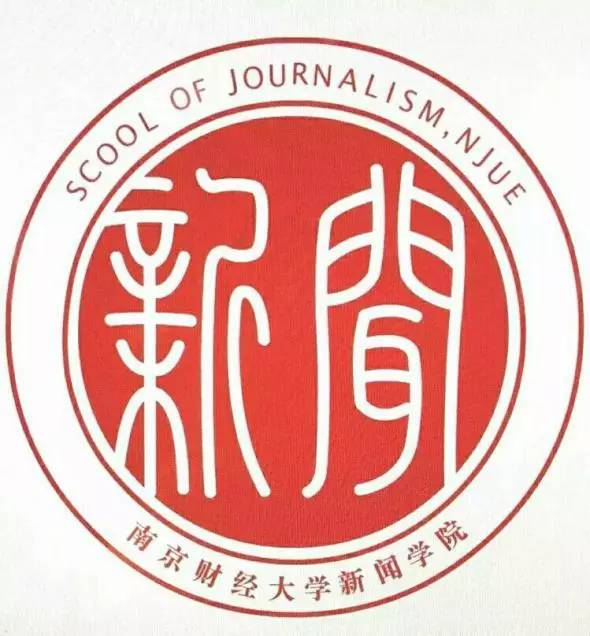 logo logo 标志 设计 图标 590_636图片