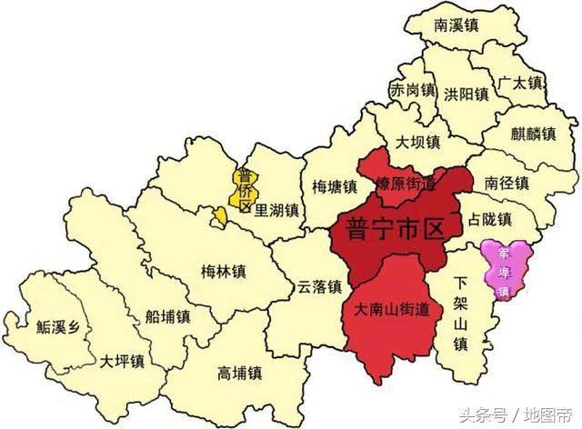 中国人口最多的县_中国人口最多的县级市 县 村
