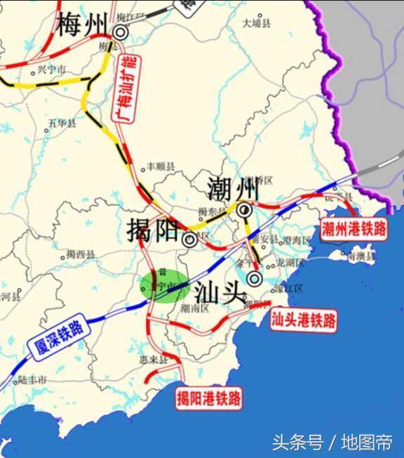 哪个省人口最多_云南哪个市县人口最多
