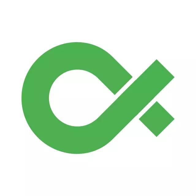 论坛logo_logo logo 标志 设计 图标 640_640