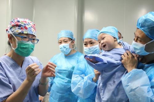 中国辅助生育迎爆发期_高龄生育和多胎愿望增加北京pk10快速入门