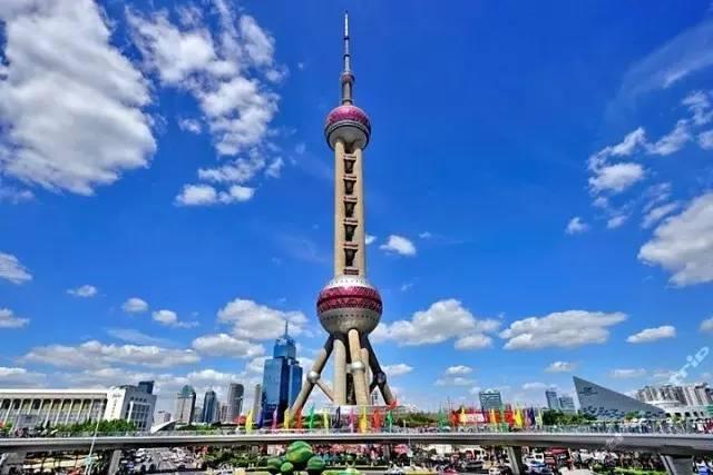 上海最火的_美食攻略 上海最火的几家川菜馆