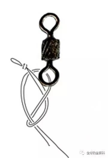 手竿钓鱼断线的原因及预防技巧