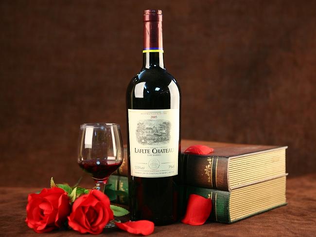 长城 法国 干红 干红葡萄酒 红酒 进口 酒 拉菲 葡萄酒 网 张裕 650_4