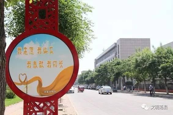 范县2020年GDP_范县地图