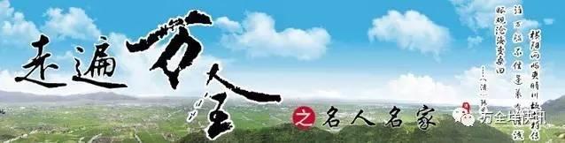 平阳各镇GDP_2017温州各县市区GDP排行榜,平阳排在了…
