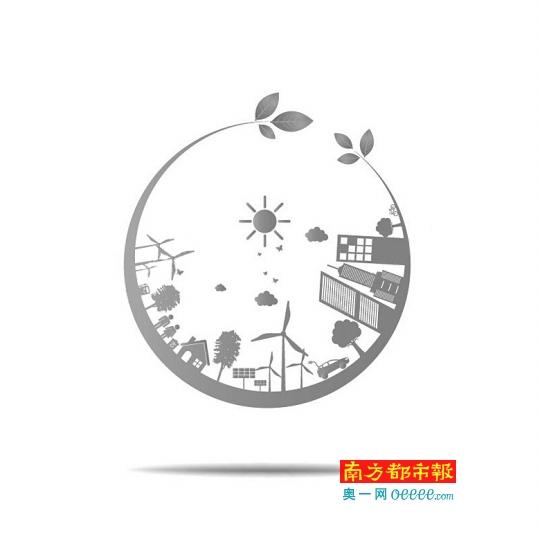 污染环境,企业主获刑1年