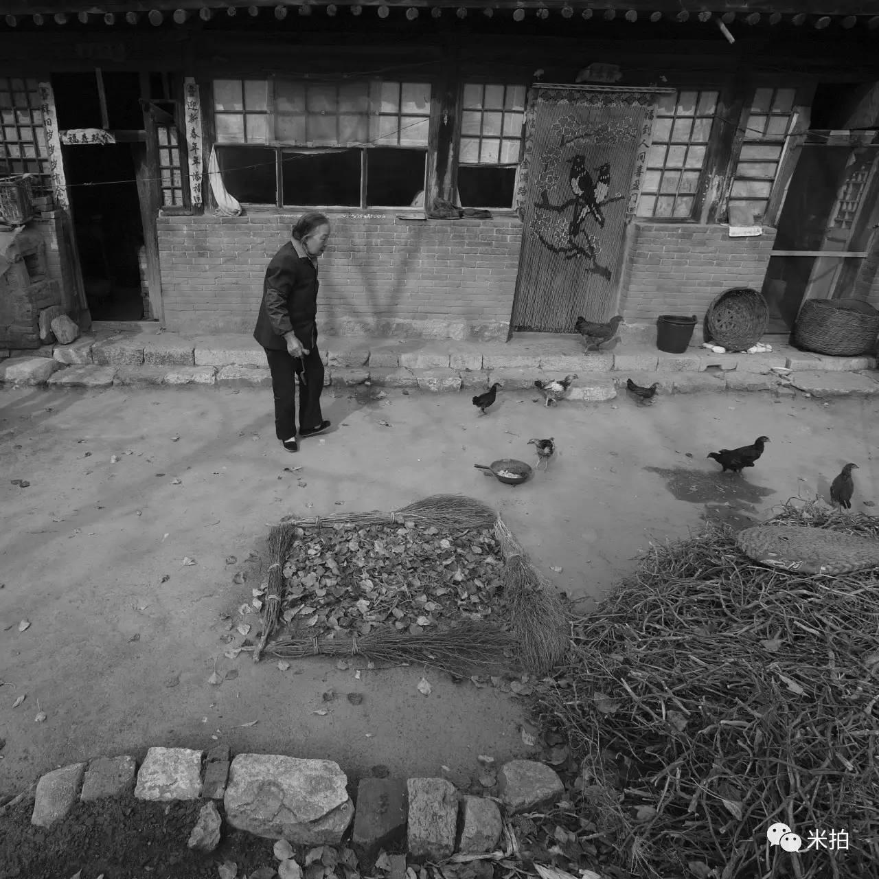 杭州摄影师10年拍摄,慰安妇真实现状,这是部女人的血泪史