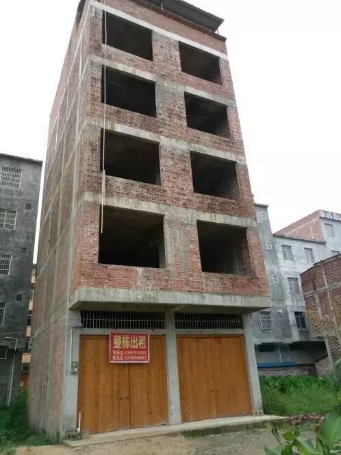 要出租,房子有8米宽,10米长, 水电齐全,交通便利,房子内部结