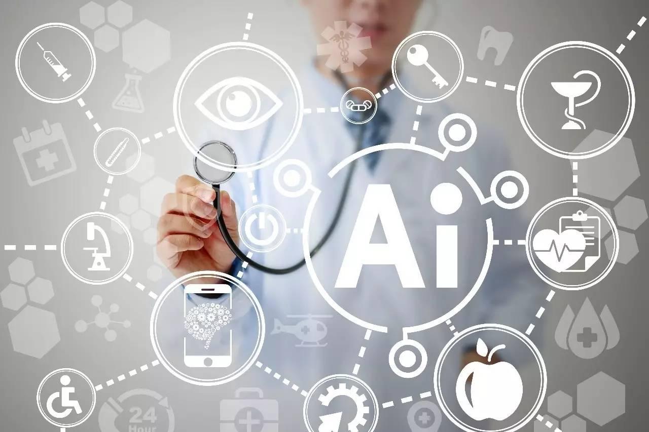 将来你会被人工智能代替吗 这些专业首先受到冲击