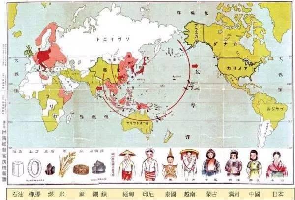 """安倍晋三在日本""""投降纪念日""""演讲腹语:中日友好不可能!"""