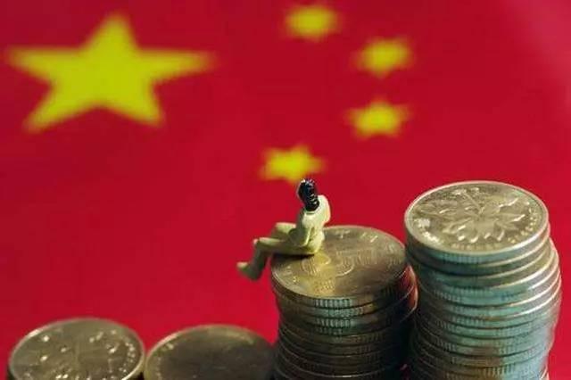 中国经济总量改革开放前是多少_2015中国年经济总量