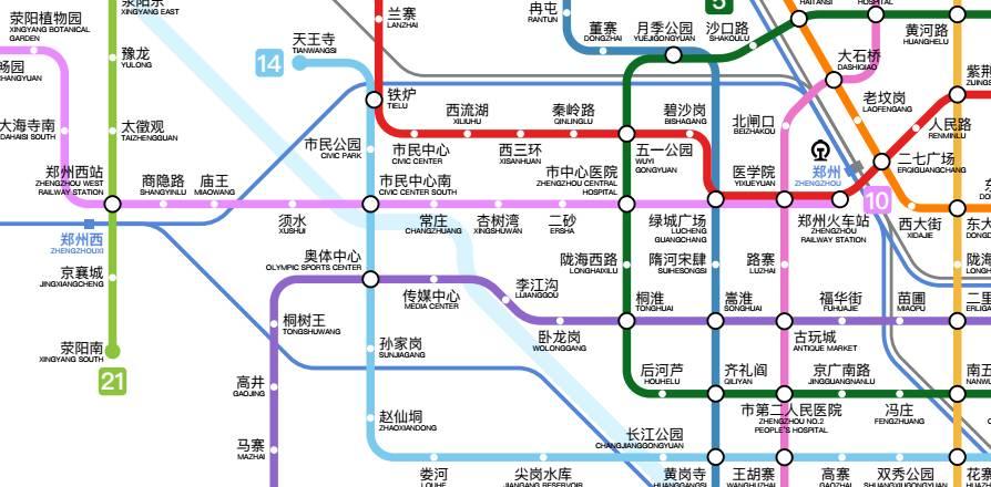 高铁鹤壁到北京西站图片