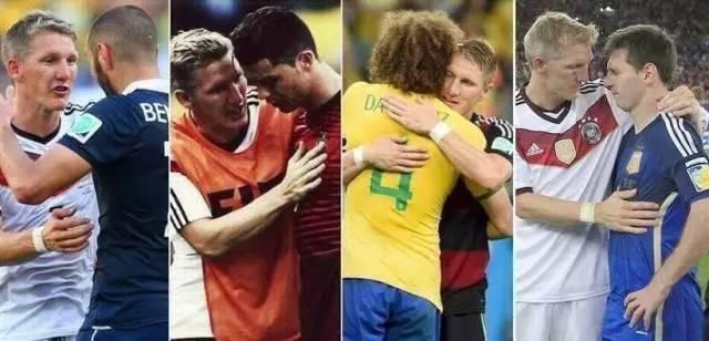这或许才是足球本身该有的样子吧!
