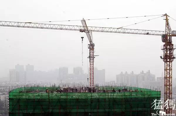 郑州房管局刚刚发布八条警示!买房卖房的都要看