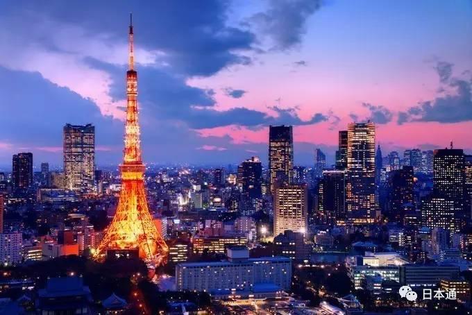 日本 东京/日本一向给人以治安良好的印象,但据统计,在近不到一年的时间...