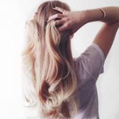 这个发型范冰冰倪妮一直都爱