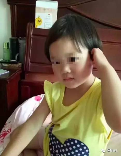 涡阳365关注的4岁女童被埋身亡案 警方初步排除他杀 涡阳有高智商盗贼竟落网 又一腐败分子被开除党籍和公职