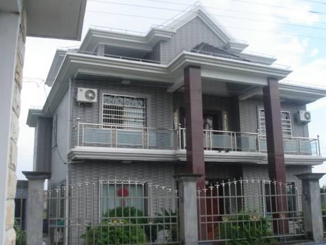 注意 9月1日起,萧山农村的自建房和出租房要实行新政啦