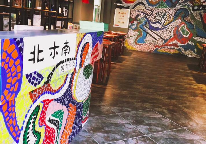 餐饮行业如何抓住消费升级风口?北木南想做贴近大学生需求的中式烤肉店