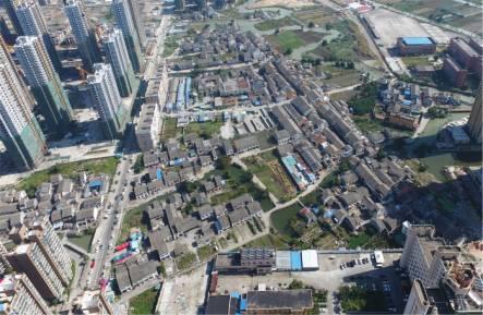 泰顺雅阳镇最新规划图