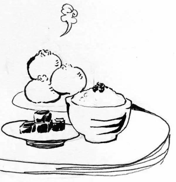 动漫 简笔画 卡通 漫画 手绘 头像 线稿 600_621