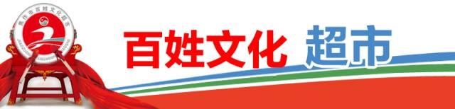 http://www.wzxmy.com/shishangchaoliu/13560.html