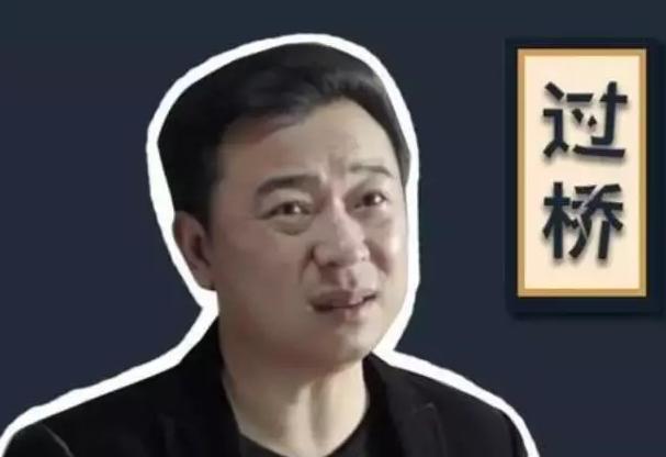 """中国经济周期之辩:谁的""""新周期""""?"""