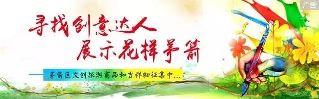 下月起,十堰人去上海旅游,64大景点全部半价!最火的迪士尼也降价了