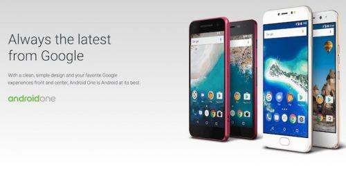 小米与谷歌合作:首款小米AndroidOne手机曝光