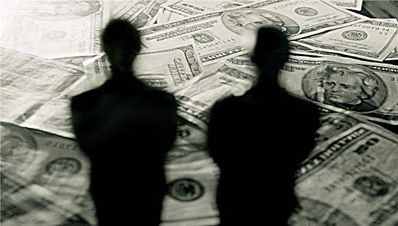 超九成产品今年收益为负 百亿私募和聚投资逃不过亏损