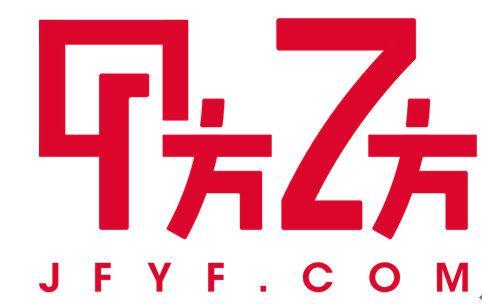甲方乙方营销平台上线,发力中小企业营销服务